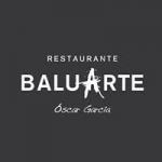 Logo Restaurante Baluarte