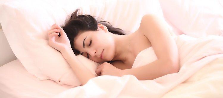 dormir en Soria en verano